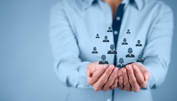 Curso gratuito Comercialización y Administración de Productos y Servicios Financieros (Online) (Dirigida a la Acreditación de las Competencias Profesionales R.D. 1224/2009)
