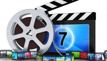 Curso gratuito Curso Online de Adobe Premiere CC 2014