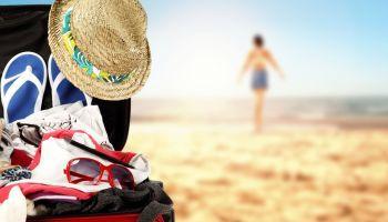 Curso Gratuito Postgrado de Agente de Desarrollo Turístico + Curso Universitario en Planificación de Destinos Turísticos (Doble Titulación + 4 Créditos ECTS)
