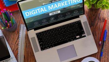 Curso Gratuito Postgrado en Comunicación Online y Redes Sociales + Titulación Universitaria en Social Media Management