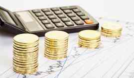 Curso Gratuito Consultor SAP Experto en Finanzas y Tesorería (FI-TR) + Especialización en Contabilidad Financiera (Doble Titulación + 8 Créditos ECTS)