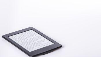 Curso Gratuito Experto en Creación de Libros Interactivos para Ipad + Titulación Universitaria