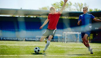 Curso Gratuito Guía de Entrenamiento Mental para el Fútbol + Titulación Propia Universitaria de Entrenador de Fútbol Base con 4 Créditos ECTS