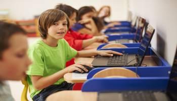 Curso Gratuito Curso de Aplicación Didáctica de las TIC en las Aulas + Curso de Educación para el Uso Responsable de las Tic (Doble Titulación con 8 Créditos ECTS)