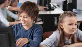 Curso Gratuito Curso de APPS Educativas: Un Nuevo Horizonte en Aplicación Práctica Docente + Curso de Escuelas de Familia: La Aportación a la Educación Formal de sus Hijos -Infantil y Primaria (Doble Titulación con 8 Créditos ECTS)