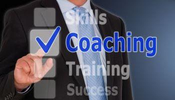 Curso Gratuito Postgrado en Coaching Aplicado a la Orientación Sociolaboral. Recursos + Titulación Universitaria