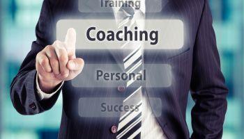 Curso Gratuito Curso de Aplicación del Coaching en el Ámbito Personal