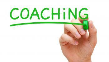 Curso Gratuito Curso de Aspectos Introductorios del Coaching