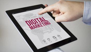 Curso Gratuito Especialista en Comunicación Digital y Gestión de Comunidades Virtuales en el Sector de la Publicidad