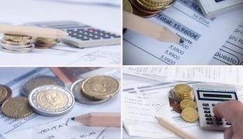 Curso Gratuito Curso de Contabilidad Básica + Contaplus 2015 + Versión Educativa del Software + Titulación SAGE + REGALO de Acceso a LICENCIA EDUCATIVA OFICIAL Software CONTAPLUS