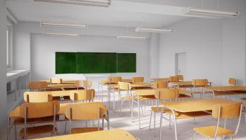 Curso Gratuito Curso de Convivencia Escolar: Evaluación e Intervención (Doble Titulación)