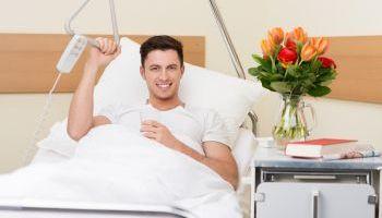 Curso Gratuito Especialista en Cuidados de Enfermería en las Distintas Unidades Hospitalarias