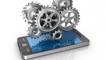 Curso Gratuito Experto en Desarrollo de Aplicaciones Móviles con Phonegap