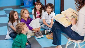 Curso gratuito Experto en Desarrollo Cognitivo, Sensorial, Motor y Psicomotor en Educación Infantil a través de la Expresión Corporal para Técnico Superior en Educación Infantil (Curso Homologado y Baremable en Oposiciones Infantil + 4 Créditos ECTS)