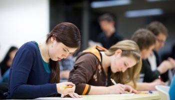 Curso Gratuito Postgrado en Didáctica de las Matemáticas en Secundaria + Titulación Propia Universitaria con 4 Créditos ECTS