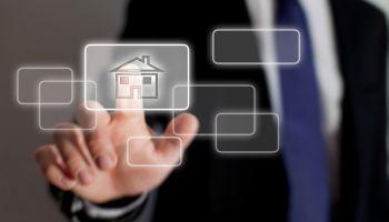 Curso Gratuito Técnico Profesional en Dirección y Gestión Inmobiliaria + Administrador de Fincas (Doble Titulación + 20 Créditos tradicionales LRU) + Regalo: Licencia Educativa de Software para la Gestión Inmobiliaria