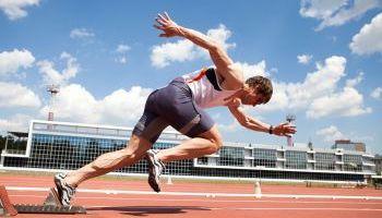 Curso Gratuito Curso Universitario en Gestión de Entidades y Clubes Deportivos + 4 Créditos ECTS
