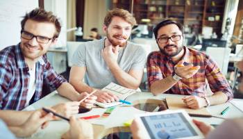 Curso Gratuito Postgrado en Gestión y Planificación Estratégica de una Empresa Informativa + Titulación Propia Universitaria con 4 Créditos ECTS