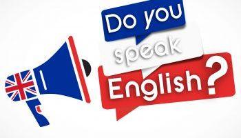 Curso Gratuito Curso Superior de Inglés Proficiency C2