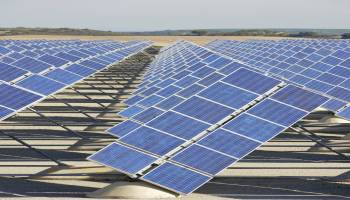 Curso gratuito Técnico Profesional en Instalación y Mantenimiento de Sistemas de Energía Solar Fotovoltaica (Online)