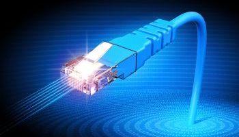 Curso Gratuito Técnico Profesional en Instalación y Gestión de Servicios de Telecomunicaciones + Titulación Propia Universitaria en Instalaciones y Mantenimiento de Redes de Fibra Óptica con 4 Créditos ECTS