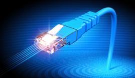 Curso gratuito Técnico en Instalaciones y Mantenimiento de Redes de Fibra Óptica
