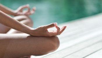 Curso Gratuito Instructor de Yoga (Reconocimiento de Oficialidad por la Administración Pública – ESSSCAN)