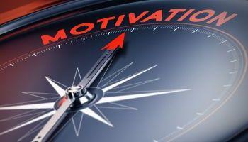 Curso Gratuito Especialista en Inteligencia Emocional como Factor Clave para la Superación Personal + Titulación Universitaria en Coaching y Mentoring (Doble Titulación + 4 Créditos ECTS)