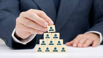 Curso gratuito Técnico Profesional en Inteligencia Emocional Aplicada a la Empresa (Online)