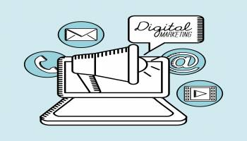 Curso Gratuito Postgrado en Marketing Electrónico y Comportamiento del Consumidor + Titulación Propia Universitaria con 4 Créditos ECTS