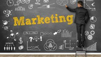 Curso Gratuito Especialista en Marketing en la Sociedad del Conocimiento: Claves para la Empresa