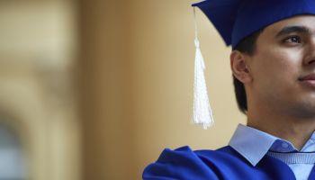 Curso Gratuito Curso de Matemáticas: Juegos y Pasatiempos para la Enseñanza de la Matemática