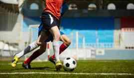 Curso Gratuito Postgrado en Metodologías para la Enseñanza del Fútbol en Educación + Titulación Propia Universitaria con 4 Créditos ECTS
