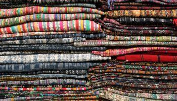 Curso Gratuito Curso Universitario en Marketing de la Moda: Experto en Marketing Retail + 4 Créditos ECTS