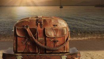 Curso Gratuito Monitor de Turismo Activo + Planificación de Destinos Turísticos (Doble titulación + 4 Créditos ECTS)