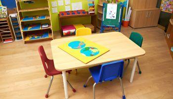 Curso Gratuito Curso Online de Psicomotricidad Infantil: Práctico + Psicomotricidad Socioeducativa (Doble Titulación + 4 Créditos ECTS)