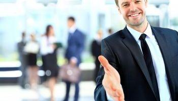Curso Gratuito Experto en Organización de Actos Oficiales y Empresariales + Curso Universitario de Especialización en Protocolo, Comunicación y Publicidad + 8 Créditos ECTS