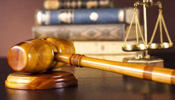 Curso Gratuito Perito Judicial en Ciberbullying + Titulación Universitaria en Elaboración de Informes Periciales (Doble Titulación + 4 Créditos ECTS)
