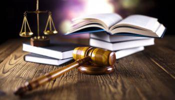 Curso Gratuito Perito Judicial en Electricidad Industrial + Titulación Universitaria en Elaboración de Informes Periciales (Doble Titulación + 4 Créditos ECTS)