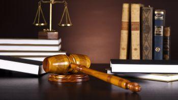 Curso Gratuito Perito Judicial Experto en Insolvencias + Titulación Universitaria en Elaboración de Informes Periciales (Doble Titulación + 4 Créditos ECTS)