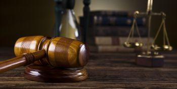 Curso Gratuito Perito Judicial en Procedimientos Expropiatorios y Cálculo del Justiprecio de Bienes Inmuebles + Titulación Propia Universitaria en Elaboración de Informes Periciales (Doble Titulación con 4 Créditos ECTS)