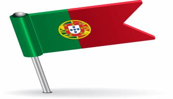 Curso Gratuito Curso Intensivo Portugués C1. Nivel Oficial Consejo Europeo