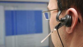 Curso Gratuito Curso Práctico de Coaching Comercial para Responsables de Departamentos de Call Center