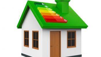 Curso Gratuito Curso Práctico de Introducción a la Energía Solar Térmica