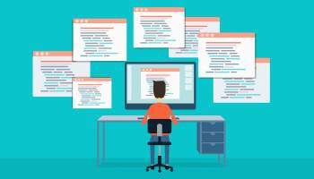 Curso Gratuito Experto TIC en Programación VB.NET con Visual Studio 2015