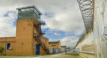 Curso Gratuito Especialista en Psicología Penitenciaria