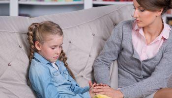 Curso Gratuito Especialista en Rehabilitación Neuropsicológica Infantil y Adolescente