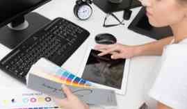 cursos online diseño grafico
