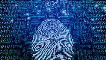 Curso Gratuito Experto en System Center: Servidores Virtualizados