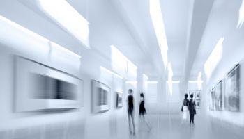 Curso Gratuito Experto Tasador en Obras de Arte y Antigüedades